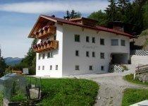 kaserhof-brixen-10