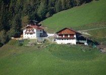 kaserhof-brixen-20