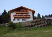 kaserhof-brixen-21