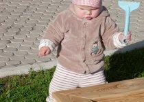child-sandbox