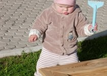 bambino-sabbia
